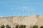 windmill-4a