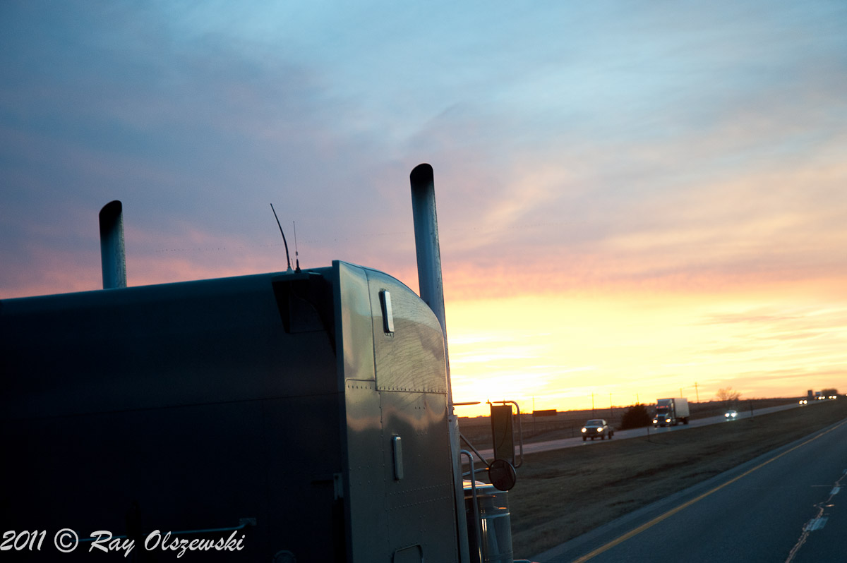 ftcollins20110218_009