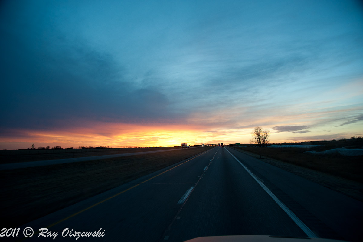 ftcollins20110218_013