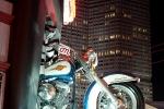 lasvegas-20110205_029