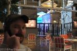 lasvegas-20110205_065
