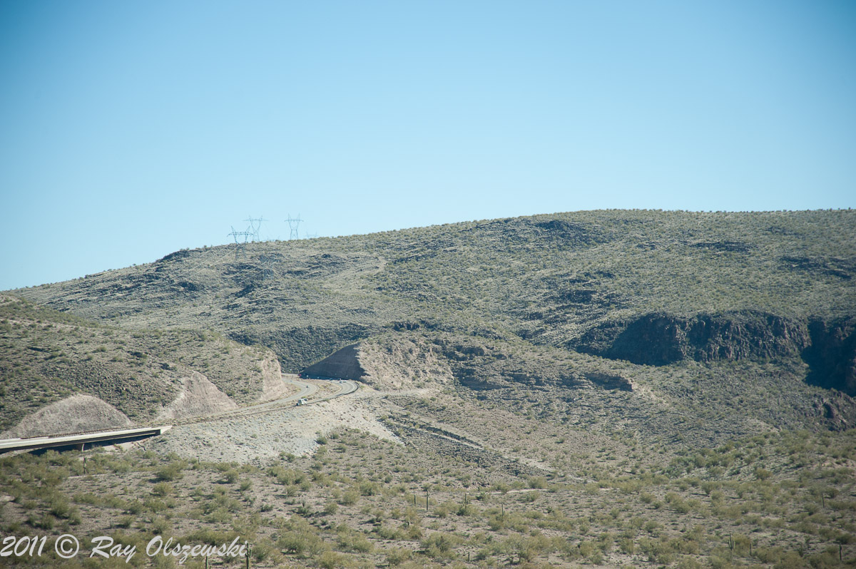 ftcollins20110207_002
