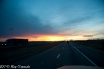 ftcollins20110218_012